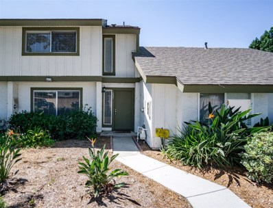 257 Fredricks Avenue, Oceanside, CA 92058 - MLS#: 180047424