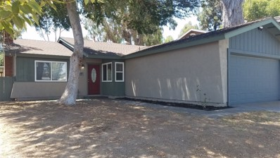 2532 Sweetwater Road, Spring Valley, CA 91977 - #: 180047461