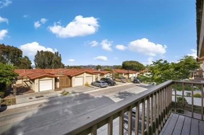 1430 Camino Zalce, San Diego, CA 92111 - MLS#: 180047478