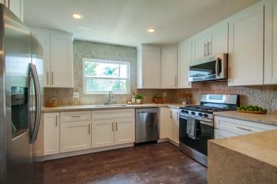 5624 Golden Trails Way, Oceanside, CA 92057 - MLS#: 180047485