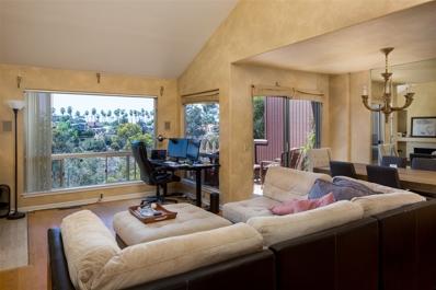 4740 Arizona Street, San Diego, CA 92116 - #: 180047514