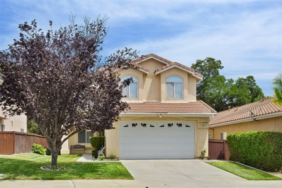 29713 Nandina, Escondido, CA 92026 - MLS#: 180047523