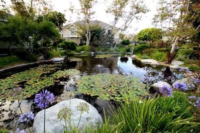 12213 Carmel Vista Road UNIT 139, San Diego, CA 92130 - MLS#: 180047632