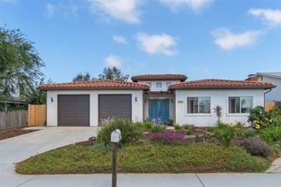 770 Melba Rd, Encinitas, CA 92024 - MLS#: 180047740