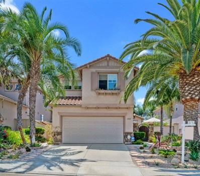 3565 Bluff Ct., Carlsbad, CA 92010 - MLS#: 180047752