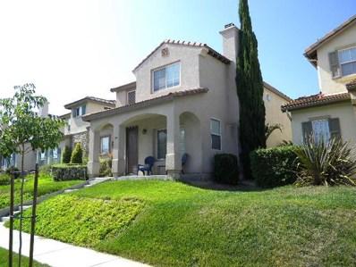1941 Geyserville St, Chula Vista, CA 91913 - MLS#: 180047807