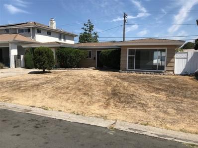 6144 Lorca Dr, San Diego, CA 92115 - MLS#: 180047927