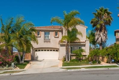 12853 Starwood Lane, San Diego, CA 92131 - MLS#: 180047942