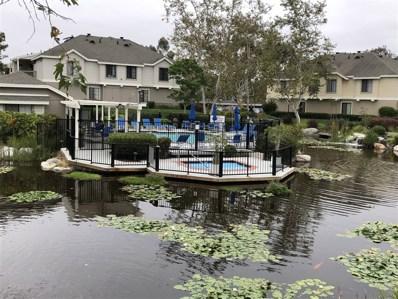 12269 Carmel Vista Rd UNIT 165, San Diego, CA 92130 - #: 180047955