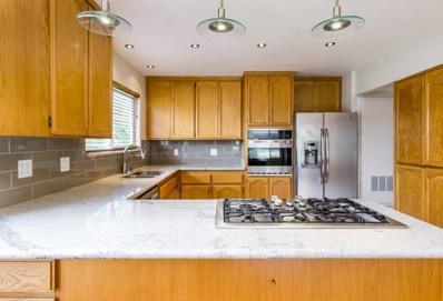 9524 Milden St, La Mesa, CA 91942 - MLS#: 180048022
