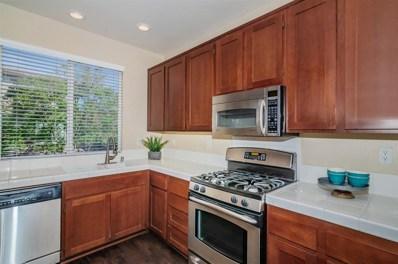 1352 Dandelion, San Marcos, CA 92078 - MLS#: 180048068
