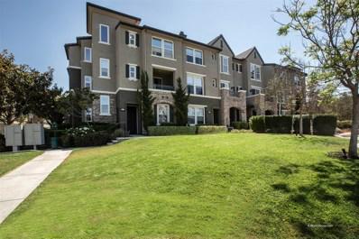 1369 Cattail Ct, San Marcos, CA 92078 - MLS#: 180048162