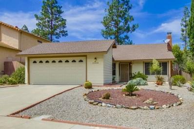 17828 Valladares Dr, San Diego, CA 92127 - MLS#: 180048179