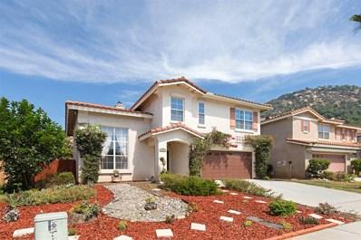 3430 Lake Circle Dr., Fallbrook, CA 92028 - MLS#: 180048274