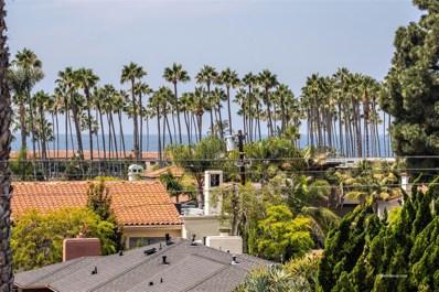 8018 La Jolla Shores Dr, La Jolla, CA 92037 - MLS#: 180048356