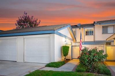17545 Matinal Rd, San Diego, CA 92127 - MLS#: 180048365