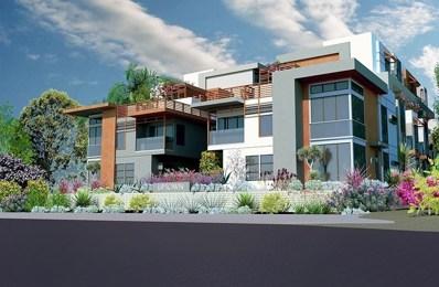 3654 7th Avenue, San Diego, CA 92103 - MLS#: 180048366