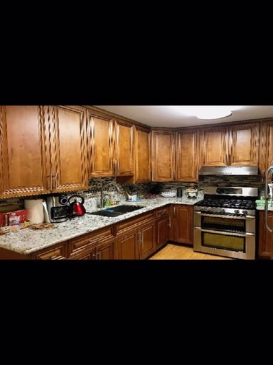10762 N Magnolia Avenue UNIT A1, Santee, CA 92071 - MLS#: 180048377