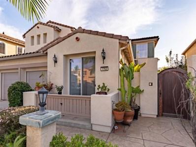 1762 Star Crest, San Marcos, CA 92078 - MLS#: 180048446