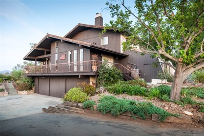 28888 Pleasant Knoll, Valley Center, CA 92082 - MLS#: 180048490