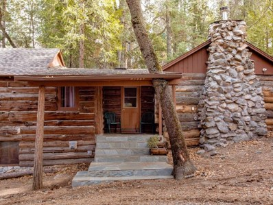 22194 Crestline Road, Palomar Mountain, CA 92060 - MLS#: 180048502