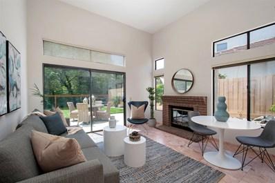 11091 Matinal Cir, San Diego, CA 92127 - MLS#: 180048512