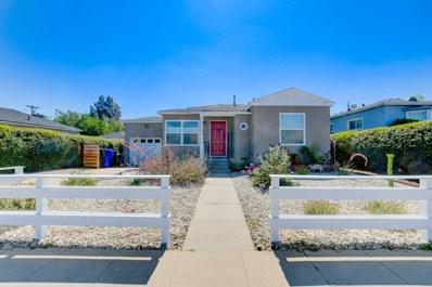 4747 Lenore Dr., San Diego, CA 92115 - MLS#: 180048658