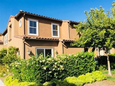 17019 Camino Marcilla UNIT 8, San Deigo, CA 92127 - MLS#: 180048702