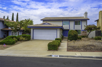 8140 Hillandale Dr, San Diego, CA 92120 - MLS#: 180048708