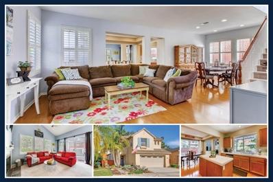 1535 Boxwood Ct, San Marcos, CA 92078 - MLS#: 180048710