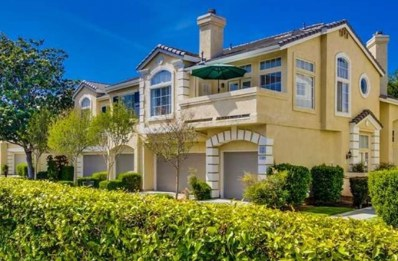 11280 Provencal, San Diego, CA 92128 - MLS#: 180048719
