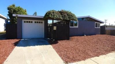 4533 Sauk Ave, San Diego, CA 92117 - #: 180048723