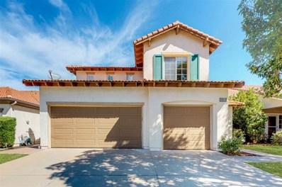 3054 Maplewood Place, Escondido, CA 92027 - MLS#: 180048776