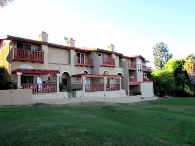 2583 Navarra Dr. UNIT B, Carlsbad, CA 92009 - MLS#: 180048783