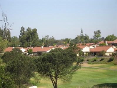 17470 Plaza Cerado UNIT 87, San Diego, CA 92128 - MLS#: 180048812