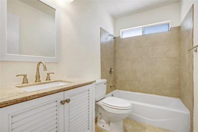 477 Blackshaw Lane UNIT 13M, San Ysidro, CA 92173 - MLS#: 180048877