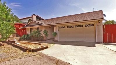 12093 Short St., Lakeside, CA 92040 - MLS#: 180048927