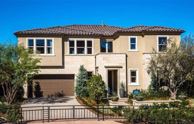 15008 Wineridge Place, San Diego, CA 92127 - MLS#: 180048954