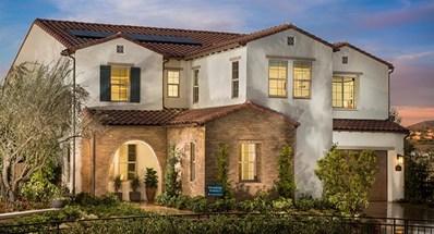 15012 Wineridge Place, San Diego, CA 92127 - MLS#: 180048961