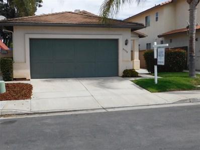 27530 Parkside Drive, Temecula, CA 92591 - MLS#: 180048964