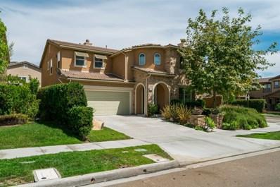 17305 Ralphs Ranch Road, San Diego, CA 92127 - MLS#: 180048972