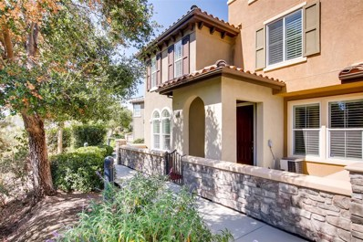 1689 Avery Rd., San Marcos, CA 92078 - MLS#: 180049001