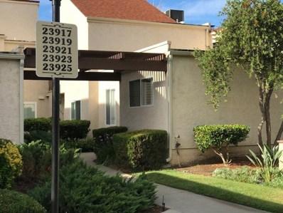 23917 Green Haven Lane, Ramona, CA 92065 - MLS#: 180049034