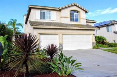11634 Scripps Creek Dr., San Diego, CA 92131 - MLS#: 180049111