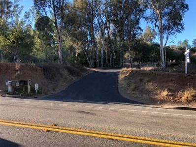 950 W Via Rancho Pkwy, Escondido, CA 92029 - MLS#: 180049116