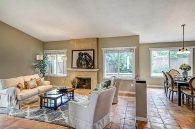 912 Begonia, Carlsbad, CA 92011 - MLS#: 180049126