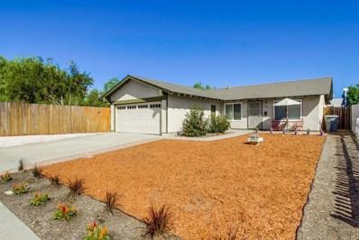 13602 Fairgate Drive, Poway, CA 92064 - MLS#: 180049202