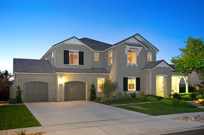 15740 Bacara Court, San Diego, CA 92131 - MLS#: 180049206