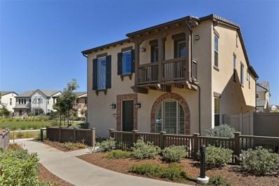 13348 Camelia Way, San Diego, CA 92130 - MLS#: 180049243