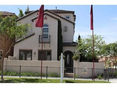 1614 Irwin Street, Chula Vista, CA 91913 - MLS#: 180049287